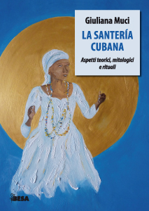 La santería cubana