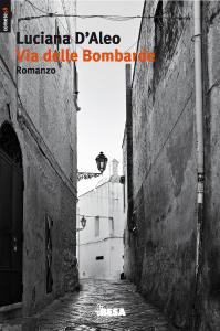Via delle Bombarde