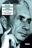Aldo Moro, l'Italia repubblicana e i popoli del Mediterraneo