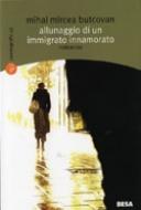 Allunaggio di un immigrato innamorato
