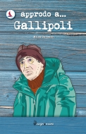 Approdo a Gallipoli