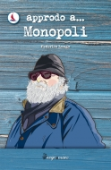 Approdo a Monopoli