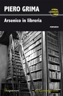 Arsenico in libreria