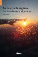 Berlino-Roma e viceversa