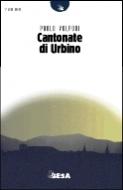 Cantonate di Urbino