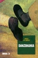 Danzimania