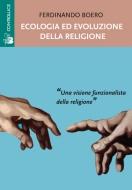 Ecologia ed evoluzione della religione