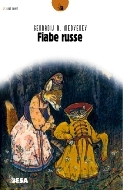 Fiabe russe