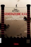 Generazione Ilva