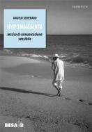 Hypomnemata