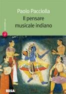 Il pensare musicale indiano