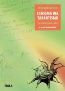 L'enigma del tarantismo