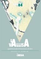 La Vallisa 84
