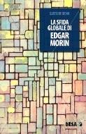 La sfida globale di Edgar Morin