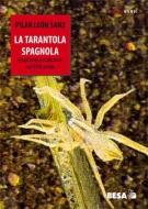 La tarantola spagnola
