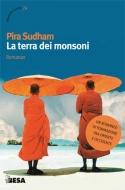 La terra dei monsoni