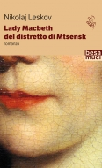 Lady Macbeth del distretto di Mtsensk