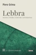 Lebbra