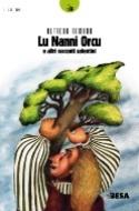 Lu Nanni Orcu e altri racconti salentini