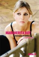 Margherita Buy. Immagine di donna