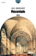 Moscoviade
