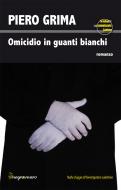 Omicidio in guanti bianchi