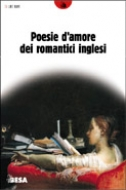 Poesie d'amore dei romantici inglesi