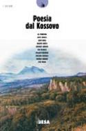 Poesia dal Kossovo