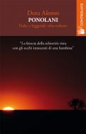 Ponolani - Fiabe e leggende afro-cubane