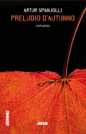 Preludio d'autunno