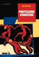 Professione animatore