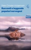 Racconti e leggende popolari norvegesi