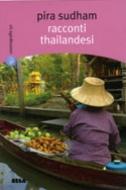 Racconti thailandesi