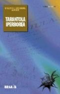 Tarantola iperborea