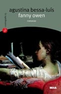 Fanny Owen