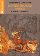 Il Mediterraneo antico. III secolo a.C. / III secolo d.C.