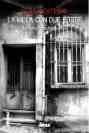 La villa con due porte