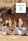 Oman. Profumo del tempo antico