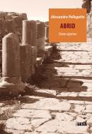 Abrid. Diario algerino