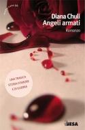 Angeli Armati