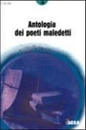 Antologia dei poeti maledetti