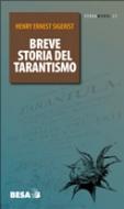 Breve storia del tarantismo