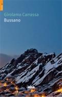 Bussano