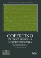 Copertino in epoca moderna e contemporanea. Vol. IV: Il catasto