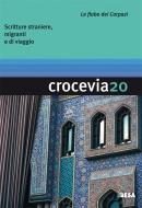 Crocevia n. 20 - Le fiabe dei Carpazi