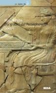 Dai gradini del Persephoneion
