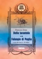 Della tarantola o sia falangio di Puglia