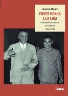 Enver Hoxha e la Cina