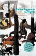 Fiabe e leggende norvegesi