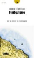 Finibusterre